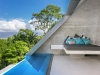 6-5-million-port-douglas-house12