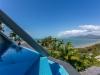 6-5-million-port-douglas-house13