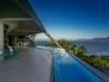 6-5-million-port-douglas-house2