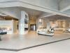 6-5-million-port-douglas-house5