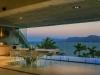 6-5-million-port-douglas-house8