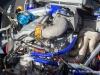 Praga R1 Turbo