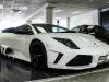 Premier 4509 Lamborghini Murcielago For Sale