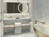 vdp-bathroom-1280x720