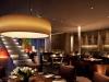 vdp-dining-1280x720