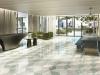 vdp-lobby-1280x720