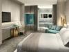 vdp-room-1280x720