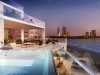 vdp-room-balcony-rendering-1280x720