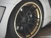 audi-r8-brixton-forged-m53-targa-prior-design-06