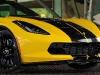 2015-corvette-z06-gets-a-procharger-jumps-to-over-1000-hp_3
