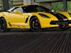 2015-corvette-z06-gets-a-procharger-jumps-to-over-1000-hp_7