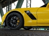 2015-corvette-z06-gets-a-procharger-jumps-to-over-1000-hp_8
