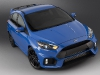 ford-focus-rs-02-1