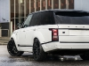 kahn_rs-600_range_rover_performance_edition-3