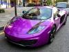 mclaren-mp4-purple-china-1-660x438