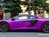 mclaren-mp4-purple-china-2-660x348