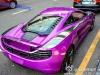 mclaren-mp4-purple-china-3-660x458