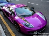 mclaren-mp4-purple-china-4-660x440
