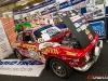 Race Retro 2013