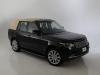 2013-range-rover-convertible-003