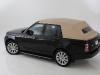 2013-range-rover-convertible-005