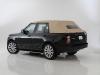 2013-range-rover-convertible-006