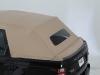 2013-range-rover-convertible-007