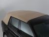 2013-range-rover-convertible-008