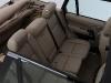 2013-range-rover-convertible-010