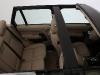 2013-range-rover-convertible-011