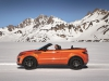 new-range-rover-evoque-convertible-11