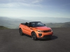 new-range-rover-evoque-convertible-39