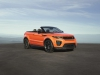 new-range-rover-evoque-convertible-40