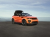 new-range-rover-evoque-convertible-41