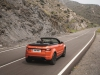 new-range-rover-evoque-convertible-5