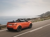 new-range-rover-evoque-convertible-6