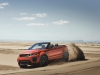 new-range-rover-evoque-convertible-7