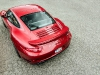 991-turbo-ring-008
