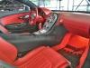 bugatti-veyron-super-sport2