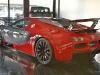 bugatti-veyron-super-sport3
