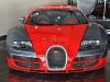 bugatti-veyron-super-sport4