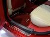Red Brabus Mercedes-Benz S-Class
