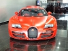 red-bugatti-veyron-for-sale-1