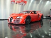 red-bugatti-veyron-for-sale-2
