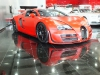 red-bugatti-veyron-for-sale3
