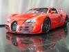 red-bugatti-veyron-for-sale4