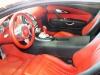 red-bugatti-veyron-for-sale5