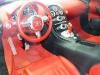 red-bugatti-veyron-for-sale6