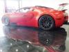 red-bugatti-veyron-for-sale7