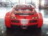 red-bugatti-veyron-for-sale8